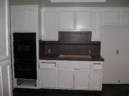 Pro Secrets for Painting Kitchen Cabinets | This Old House