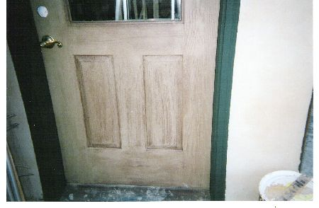 Maple Versus Oak Kitchen Cabinets | Refacing Cabinets